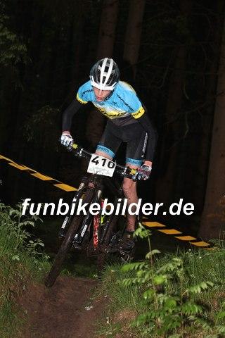 Alpina Cup Steinbach am Wald 2014_0298