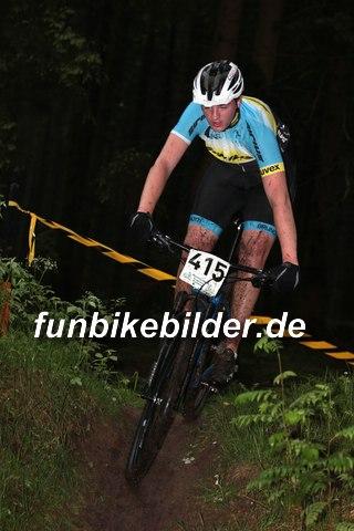 Alpina Cup Steinbach am Wald 2014_0299