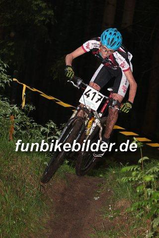 Alpina Cup Steinbach am Wald 2014_0300