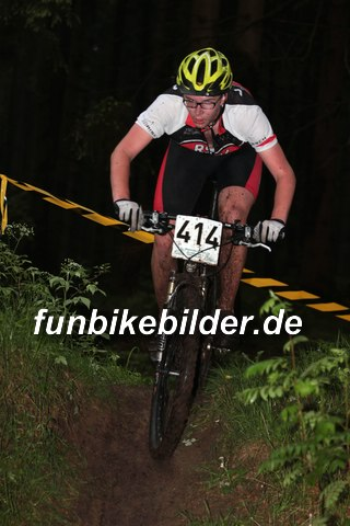 Alpina Cup Steinbach am Wald 2014_0301
