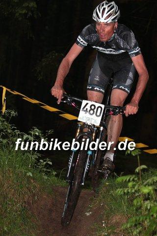 Alpina Cup Steinbach am Wald 2014_0302