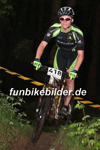 Alpina Cup Steinbach am Wald 2014_0303