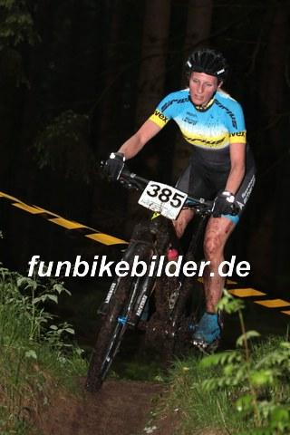 Alpina Cup Steinbach am Wald 2014_0304