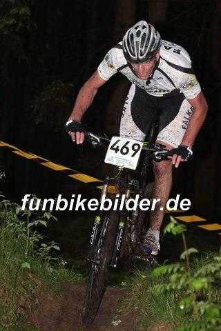 Alpina Cup Steinbach am Wald 2014_0305