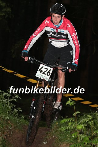 Alpina Cup Steinbach am Wald 2014_0306