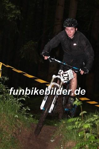 Alpina Cup Steinbach am Wald 2014_0307