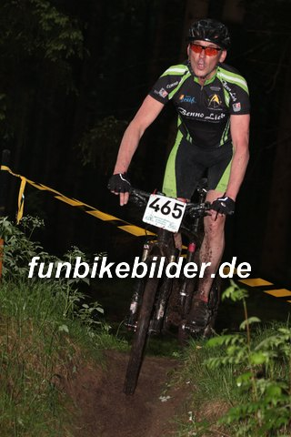 Alpina Cup Steinbach am Wald 2014_0308