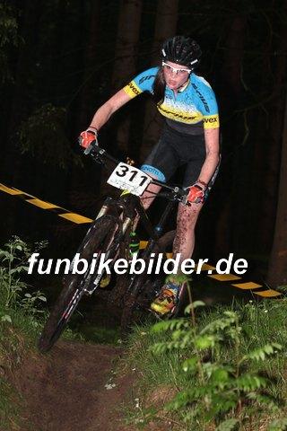 Alpina Cup Steinbach am Wald 2014_0309