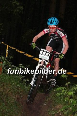 Alpina Cup Steinbach am Wald 2014_0310