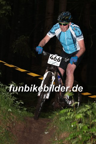 Alpina Cup Steinbach am Wald 2014_0311