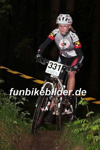 Alpina Cup Steinbach am Wald 2014_0312