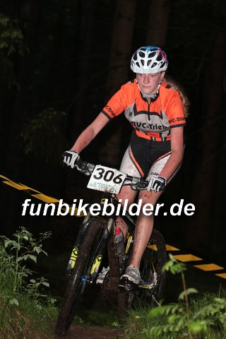 Alpina Cup Steinbach am Wald 2014_0313