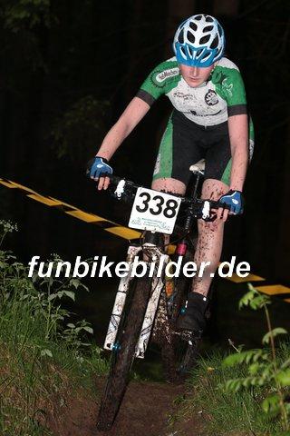 Alpina Cup Steinbach am Wald 2014_0314