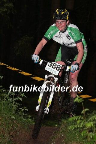 Alpina Cup Steinbach am Wald 2014_0315