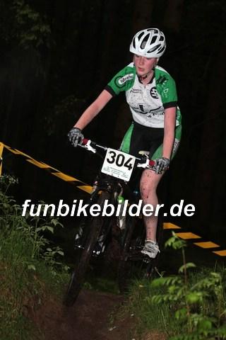 Alpina Cup Steinbach am Wald 2014_0316