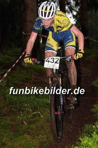 Alpina Cup Steinbach am Wald 2014_0317