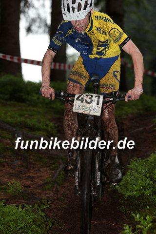 Alpina Cup Steinbach am Wald 2014_0318