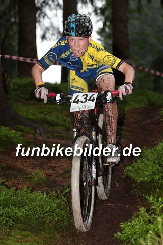 Alpina Cup Steinbach am Wald 2014_0319