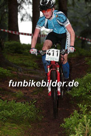 Alpina Cup Steinbach am Wald 2014_0320