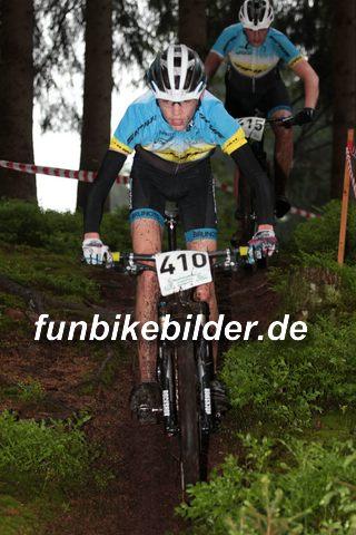 Alpina Cup Steinbach am Wald 2014_0321