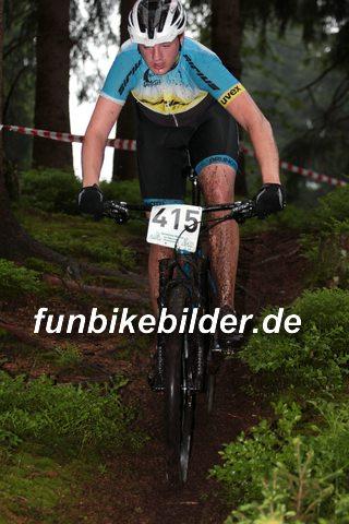 Alpina Cup Steinbach am Wald 2014_0322