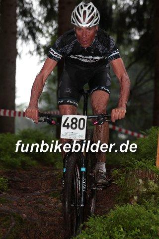 Alpina Cup Steinbach am Wald 2014_0323