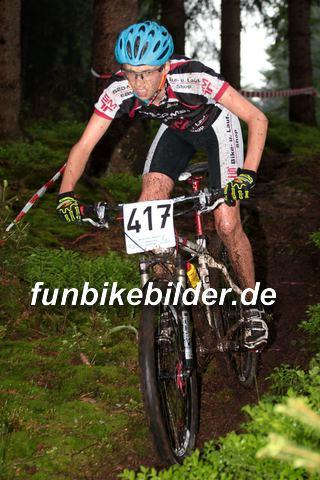 Alpina Cup Steinbach am Wald 2014_0324