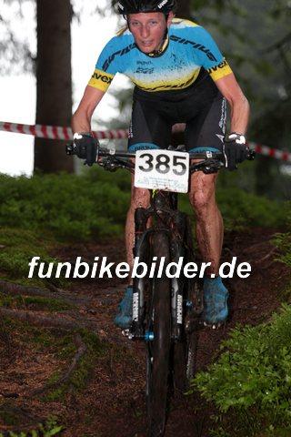 Alpina Cup Steinbach am Wald 2014_0325