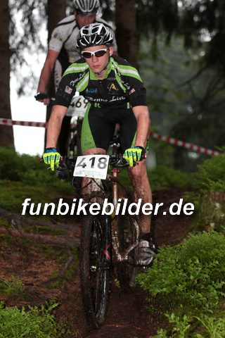 Alpina Cup Steinbach am Wald 2014_0326