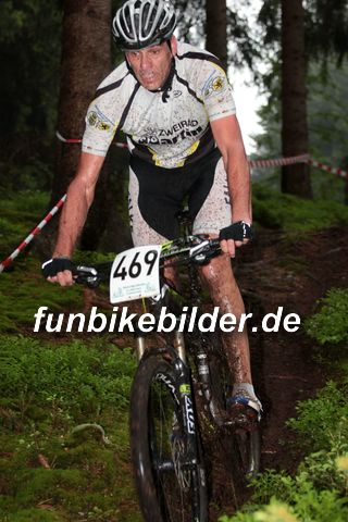 Alpina Cup Steinbach am Wald 2014_0327