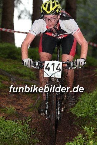 Alpina Cup Steinbach am Wald 2014_0328