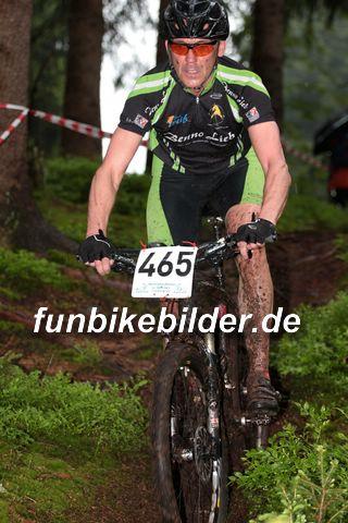 Alpina Cup Steinbach am Wald 2014_0329