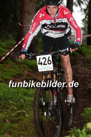 Alpina Cup Steinbach am Wald 2014_0330