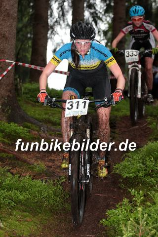 Alpina Cup Steinbach am Wald 2014_0331