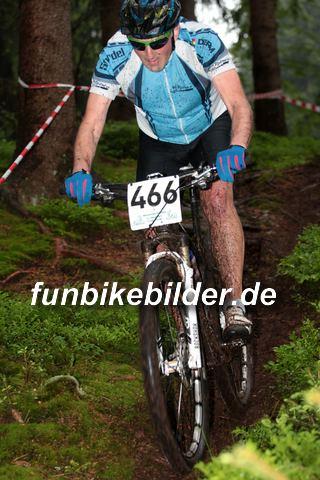 Alpina Cup Steinbach am Wald 2014_0332