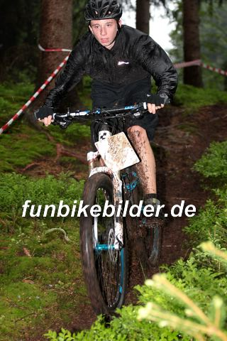 Alpina Cup Steinbach am Wald 2014_0333