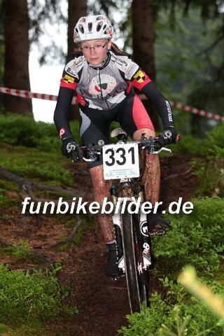 Alpina Cup Steinbach am Wald 2014_0334