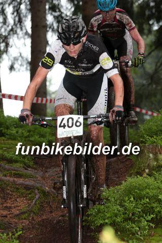 Alpina Cup Steinbach am Wald 2014_0335