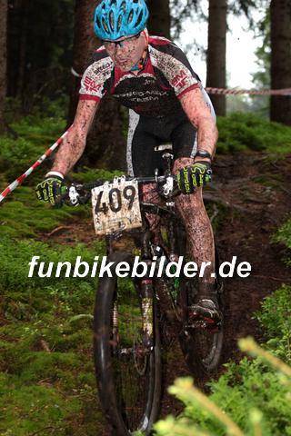 Alpina Cup Steinbach am Wald 2014_0336