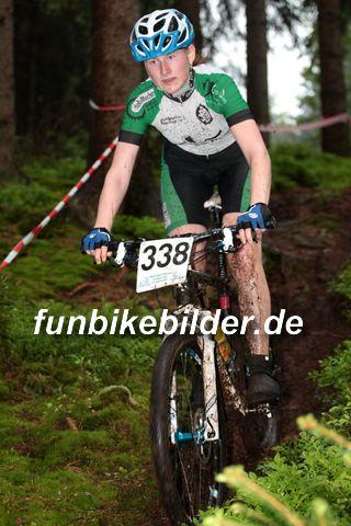 Alpina Cup Steinbach am Wald 2014_0337