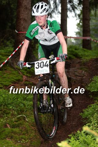 Alpina Cup Steinbach am Wald 2014_0339