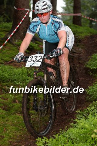Alpina Cup Steinbach am Wald 2014_0340