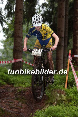 Alpina Cup Steinbach am Wald 2014_0341