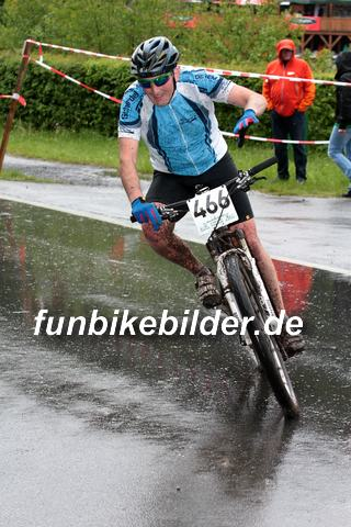Alpina Cup Steinbach am Wald 2014_0342