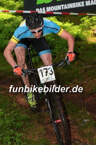 Alpina Cup Steinbach am Wald 2014_0343