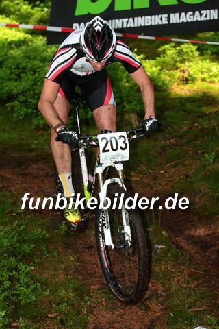 Alpina Cup Steinbach am Wald 2014_0344