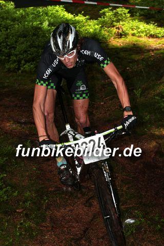 Alpina Cup Steinbach am Wald 2014_0345