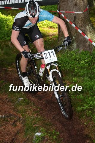 Alpina Cup Steinbach am Wald 2014_0346