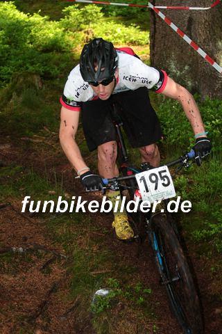 Alpina Cup Steinbach am Wald 2014_0347