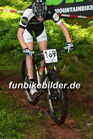 Alpina Cup Steinbach am Wald 2014_0348